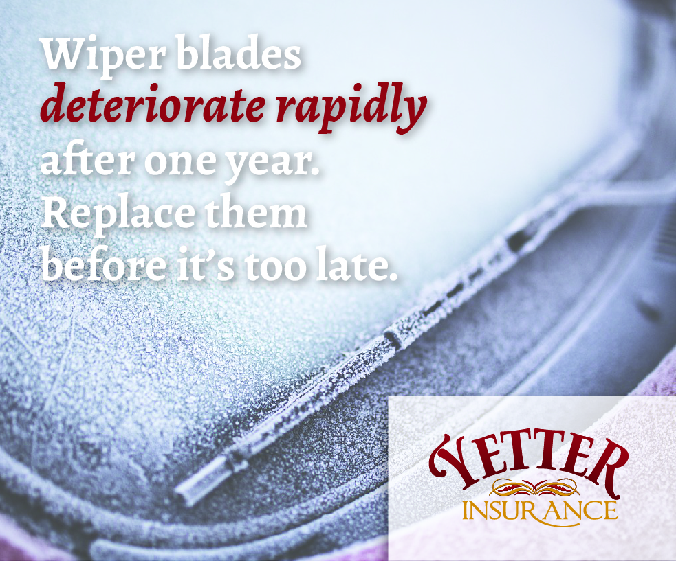 Nov2015_Winterizing Tips-01