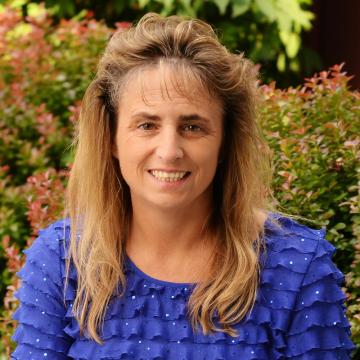 Patti at Yetter Insurance Agency