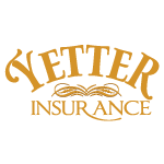 Commercial and Residential Insurance Agents in Pike County, PA