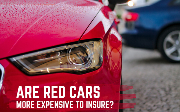Debunking car insurance myths, call Yetter Insurance today