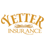 Serving the insurance needs of Sullivan County, NY and Pike County, PA