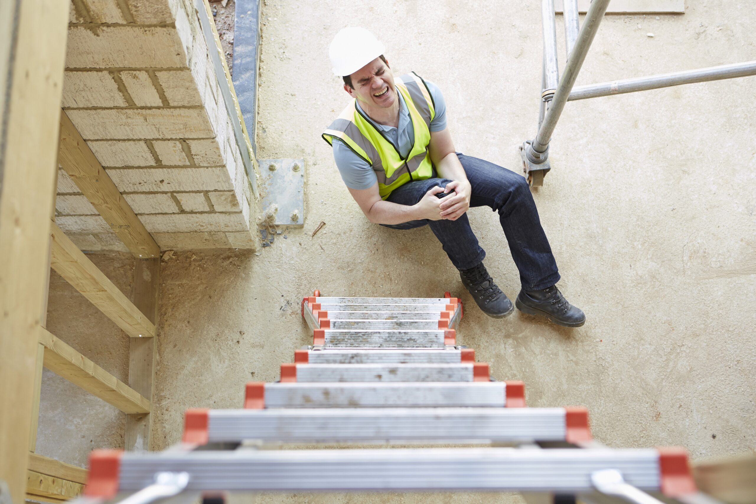 Make sure your business is protected with Workers Compensation insurance