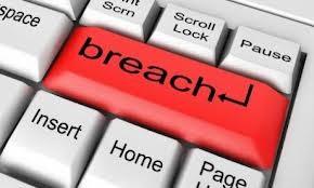Data Breach Insurance sold by Yetter Insurance Agency