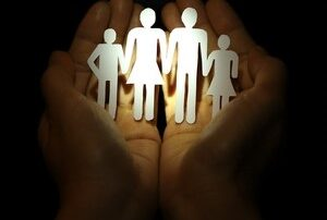 Make sure you have the right life insurance coverage for your family