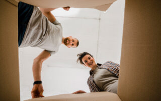 couple-moving-into-home-unpacking