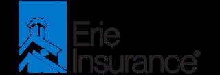 erir insurance logo