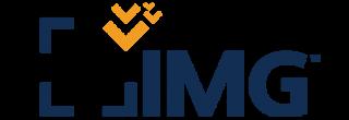 IMG insurance logo