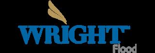 wright flood insurance logo